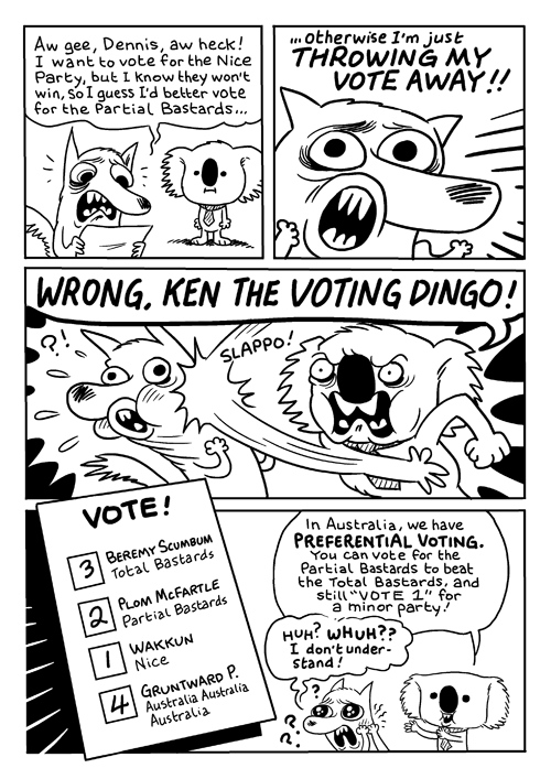 http://www.chickennation.com/wordpress/wp-content/uploads/2013/08/web-500-cant-waste-vote-02.png